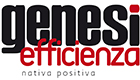 GeneSì Efficienza